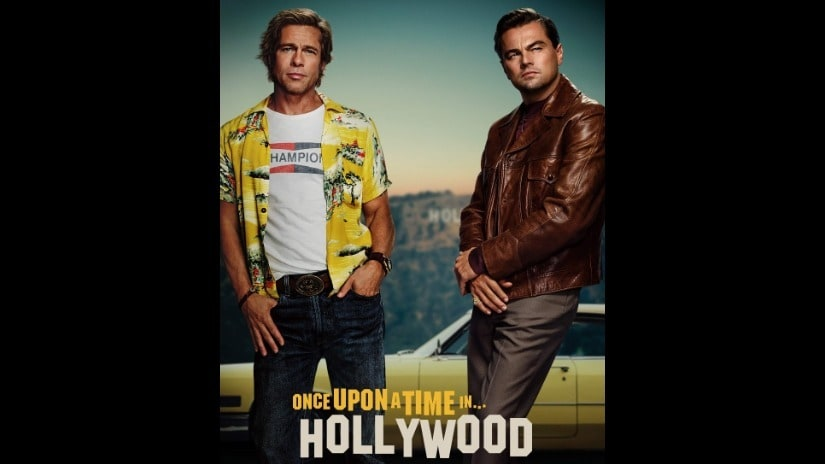 Once Upon A Time In Hollywood's problematic politics: Beyond fan-boy admiration, looking at fault lines of Tarantino's film