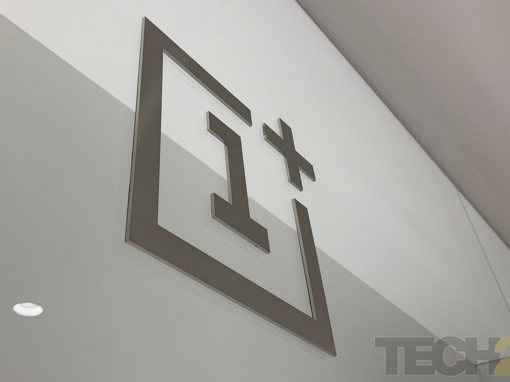OnePlus Will Make More Than Just Flagship Phones With Upcoming Smart TV