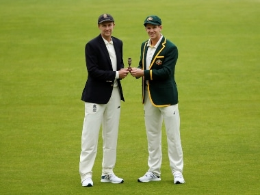 Ashes 2019, England vs Australia, Highlights, 2nd Test Day 2
