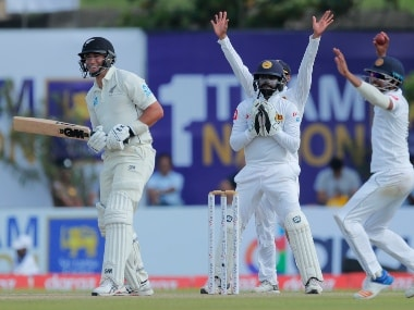Sl V Nz Live Score | Latest News on Sl V Nz Live Score