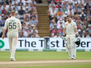 Image result for photos of the ashes 2019