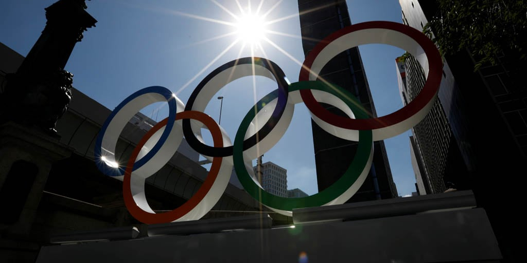 Tokyo Olympics 2020: Organisers postpone training of volunteers for Games due to concerns over coronavirus - Firstpost