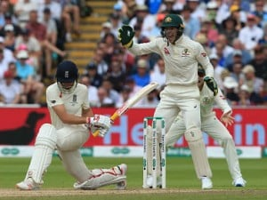 Ashes Series 2019, England vs Australia, LIVE Cricket Score, 3rd Test Day 2