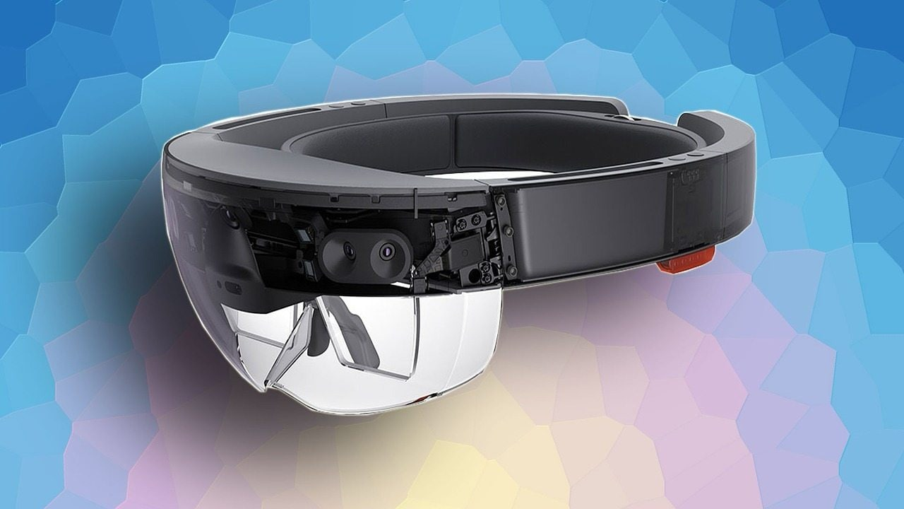 Microsoft employees opposed US Army contract for HoloLens, aims at