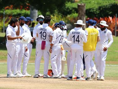 India vs West Indies 1st Test Preview: India look to extend dominance in the Caribbean but have happy selection headache