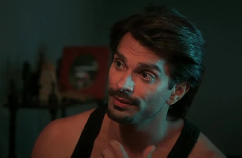 Karan Singh Grover on returning with BOSS and Kasauti Zindagi Kay remake, and reuniting with wife Bipasha Basu