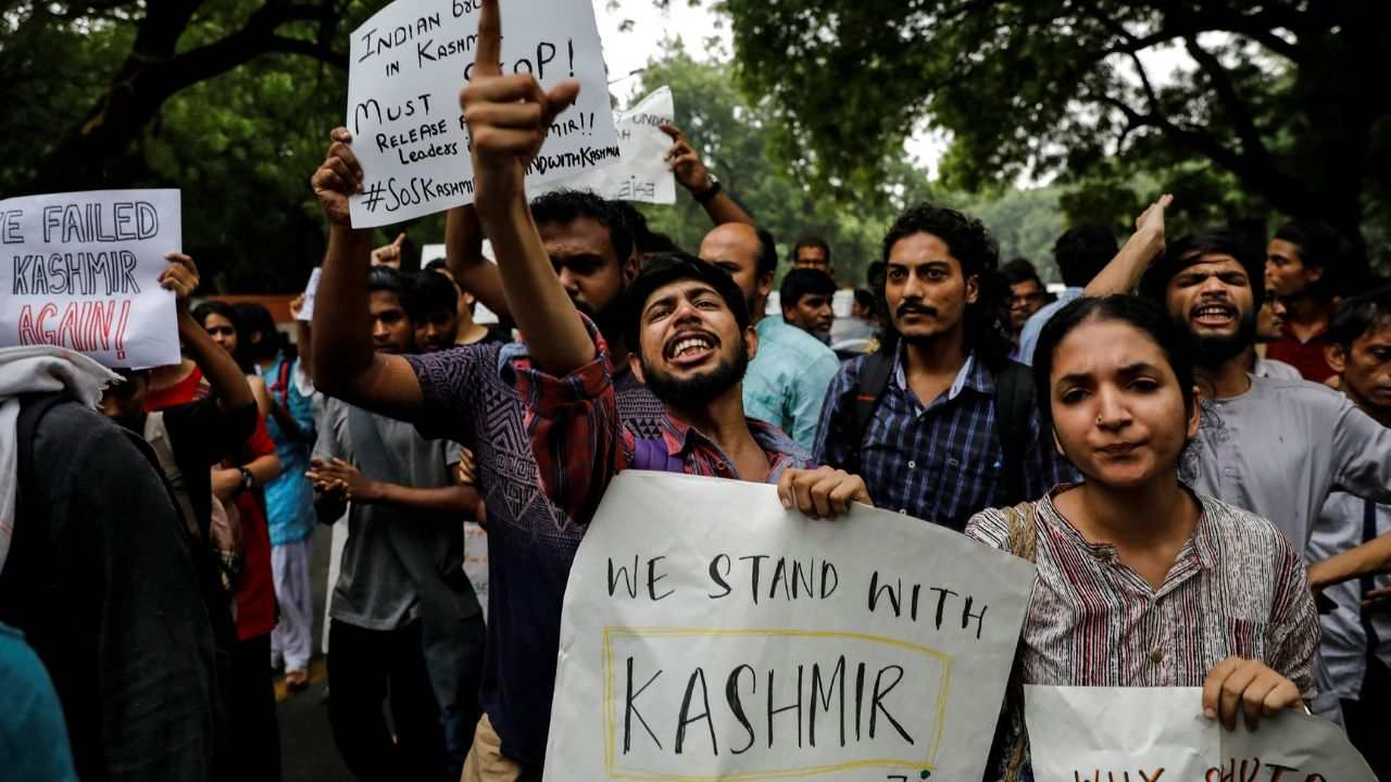 IMA reacts to 'uncalled for editorial' on Kashmir by British medical journal The Lancet- Technology News, Firstpost