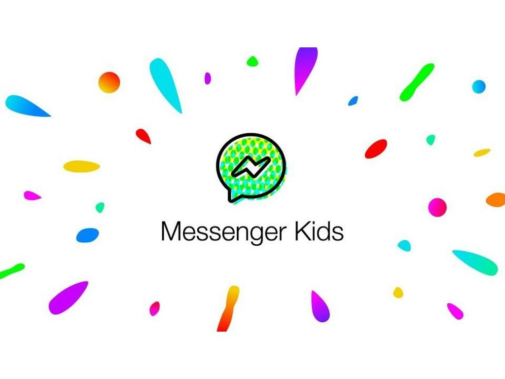 Facebook acknowledges a flaw in the Messenger Kids app, calls it technical error