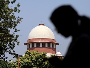 Daily Bulletin: SC likely to hold closed-door meeting on mediation panel report on Ayodhya row; P Chidambaram to be produced in court today in INX Media case; day's top stories