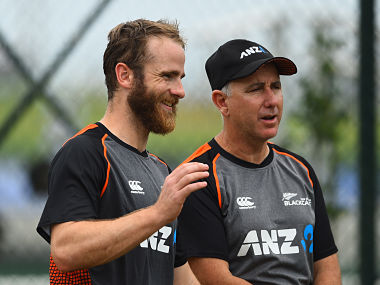 New Zealand vs Sri Lanka: Kane Williamson-captained New Zealand eye top Test ranking in Sri Lanka