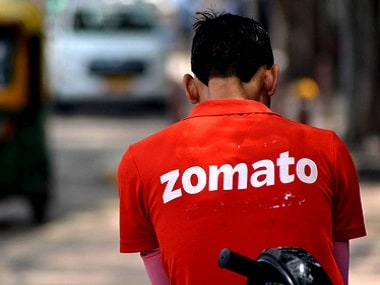 Zomato lays off 60 employees in customer support team 'to cut costs