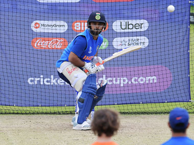 From great hope to shortening rope: Why does Rishabh Pant split opinion like he does?