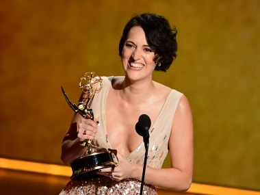 Emmy Awards 2019: Game of Thrones, Fleabag, Chernobyl win top honours on night of upsets