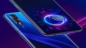Why Vivo Z1X, Realme 5 pro and Redmi Note 7 Pro will light up your festivities - Firstpost thumbnail