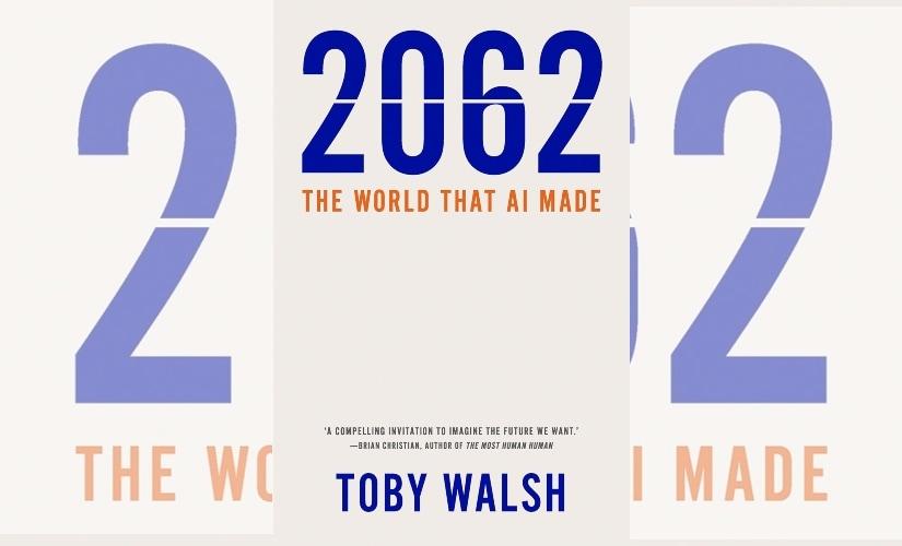 2062-825