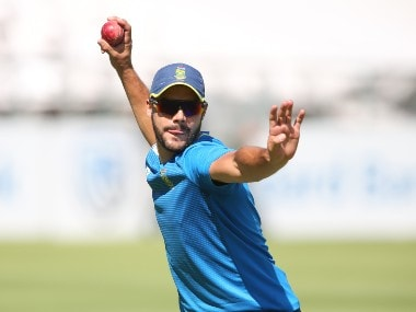 South Africa's Aiden Markram happy to be considered for Test captaincy role but says, 'I would love to do it'