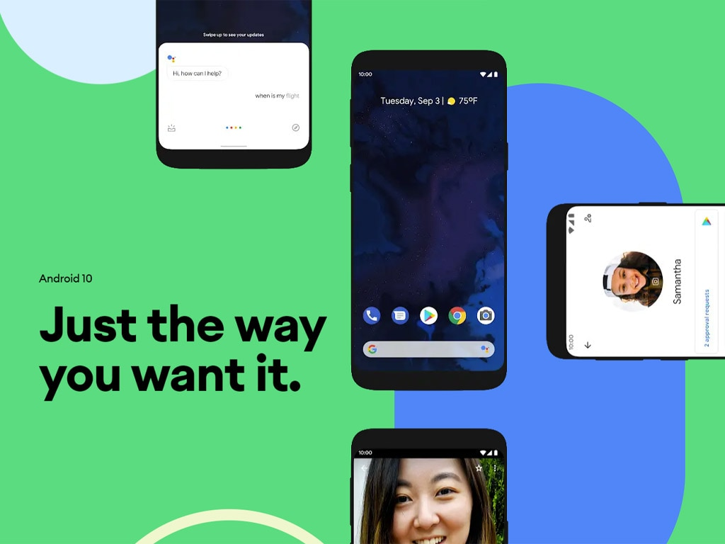 Android 10 and beyond: Googles most controversial update feels incomplete