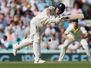 Ashley Giles says he is worried about Ben Stokes after series of negative stories emerged against England all-rounder