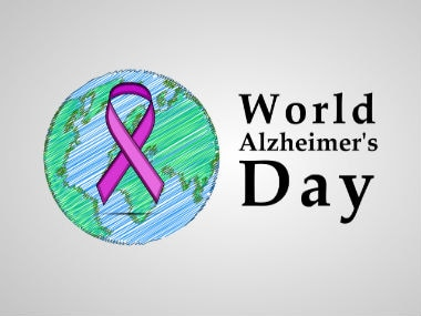 21 September is World Alzheimer's Day: Here's what you need to know about this disease - Firstpost
