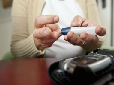 What is brittle diabetes and how can it affect your organs - Firstpost