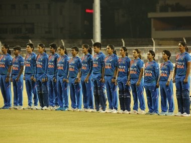 India women vs South Africa women: Questions remain over team composition despite uplifting win for hosts in 1st T20I