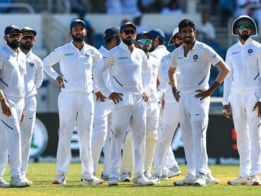 Despite World Cup exit, Indias stupendous form in Tests and Sourav Gangulys appointment as BCCI president rekindle hopes for 2020
