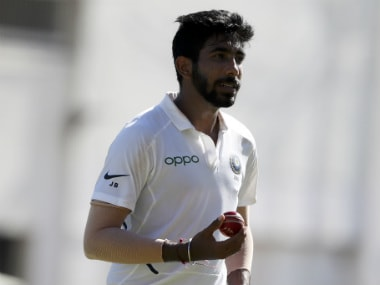 India vs West Indies: Virat Kohli says Jasprit Bumrah is most complete bowler in world cricket, Hanuma Vihari was find of tour