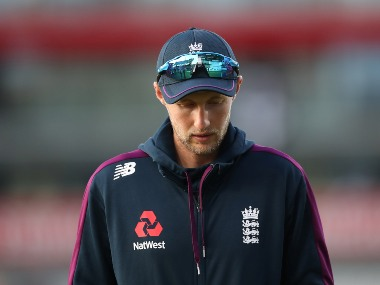 New Zealand vs England: Joe Root feels captaincy has no adverse effect on his batting, needs to find rhythm back
