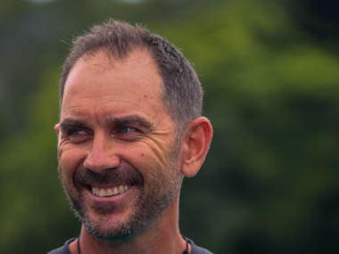 IPL 2020: Australia head coach Justin Langer says there is no better platform than IPL to prepare for T20I World Cup