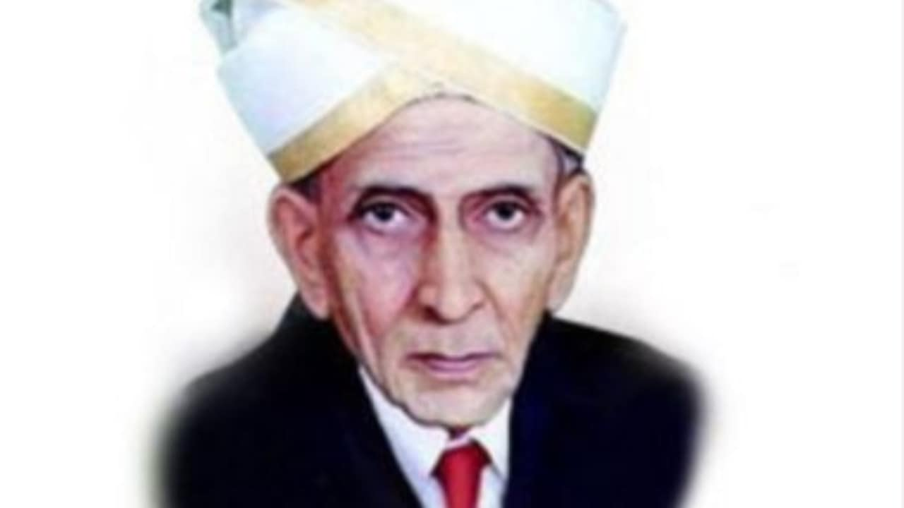 Engineers' Day 2019: Remembrance of M. Visvesvaraya on his 158th birthday