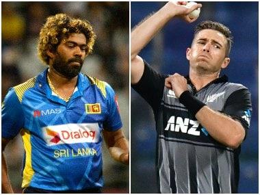 Sri Lanka vs New Zealand, Highlights, 1st T20I at Pallekele, Full Cricket Score: Black Caps grab series lead with five-wicket win