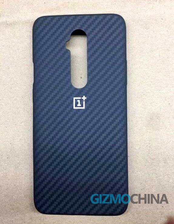 Huge OnePlus 7T & 7T Pro leak reveals specs, features, release date