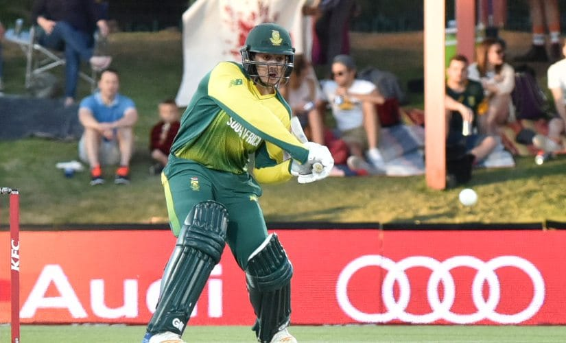 India vs South Africa: From Reeza Hendricks to Anrich Nortje, five Proteas players to watch out for in T20I series