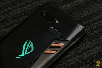 Asus working on launch of ROG Phone 3; device to have Android 10, Snapdragon 865