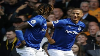 Coronavirus Outbreak Premier League Club Everton Appalled After Moise Kean Hosts House Party Health News Firstpost