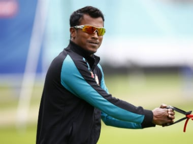 Bangladesh drop Mehidy Hasan and Rubel Hossain in new-look squad for upcoming T20I triangular series