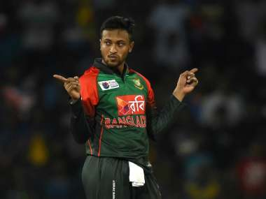 Bangladesh vs Afghanistan, Highlights, Tri-nation T20I series, 6th T20I in Chittagong: Bangladesh win by four wickets