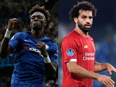 Chelsea vs Liverpool, Highlights, English Premier League 2019: Liverpool survive late onslaught to continue winning streak