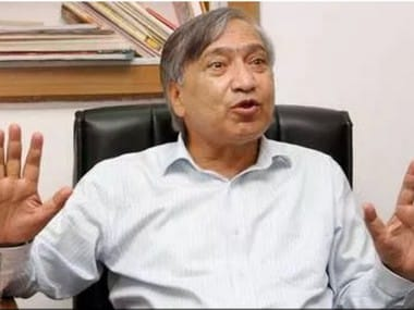 'Unity of India with Kashmir under assault': CPM's Mohd Yousuf Tarigami says he's been under house arrest since 5 August