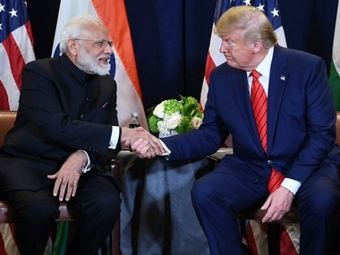 Donald Trumps India trip may not result in immediate deliverables, but diplomats say bilateral visit will bear fruit in long run