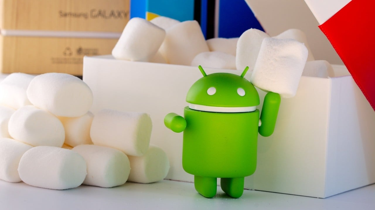 Google hints at Android 12 launch; expected to drop first beta this month