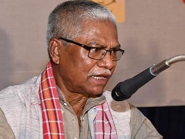 Dalit writing, global contexts: The tour de force that is Manoranjan Byapari's Interrogating My Chandal Life