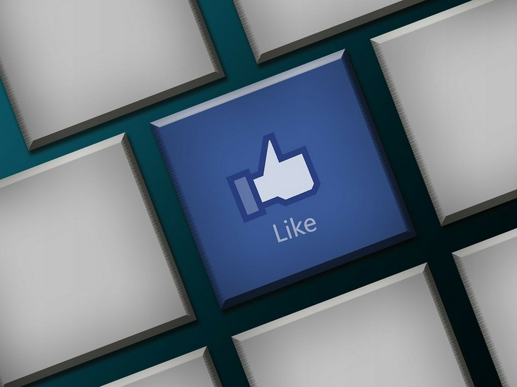 After Instagram, Facebook is now testing how to hide likes on the platform: Report