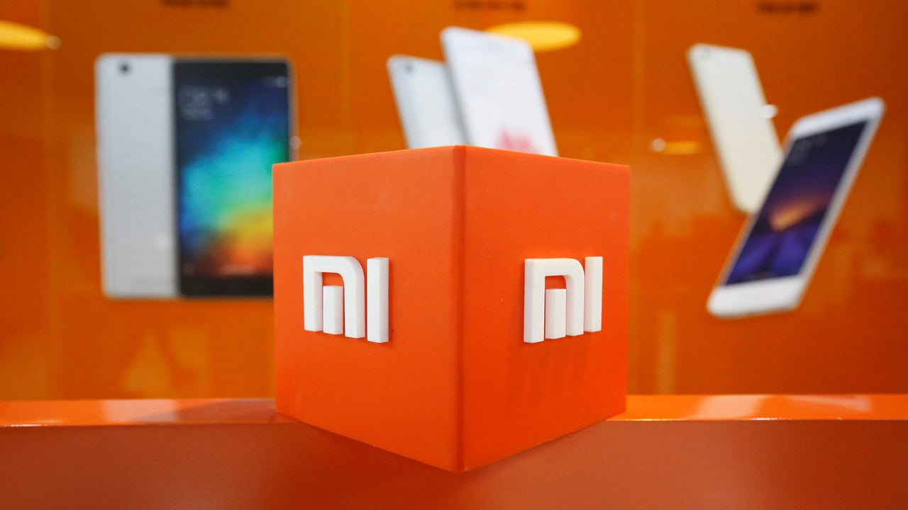 Xiaomi says it has seen a 30-40 percent increase in offline sales during the festive season- Technology News, Firstpost