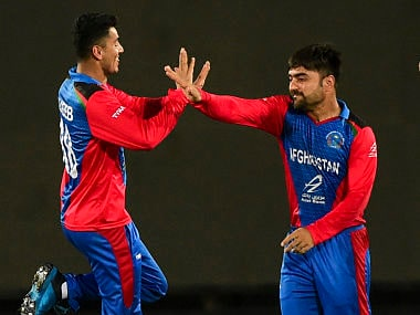 Zimbabwe vs Afghanistan, LIVE cricket score, Tri-nation T20I series, 5th T20I at Chattogram