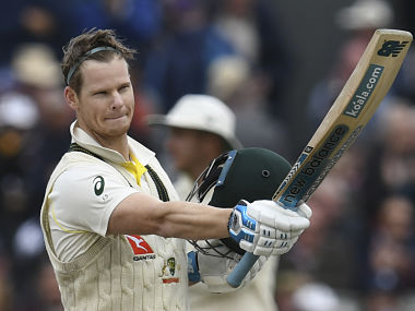 Ashes 2019: 'We are witnessing greatness', Twitter reacts to yet another century from rampant Steve Smith