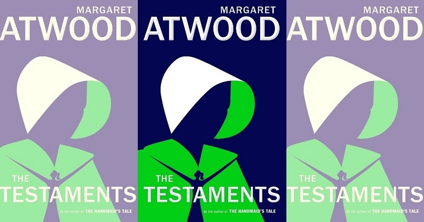 The Testaments review: Margaret Atwood's sequel to Handmaid's Tale is a 101 on how patriarchy works
