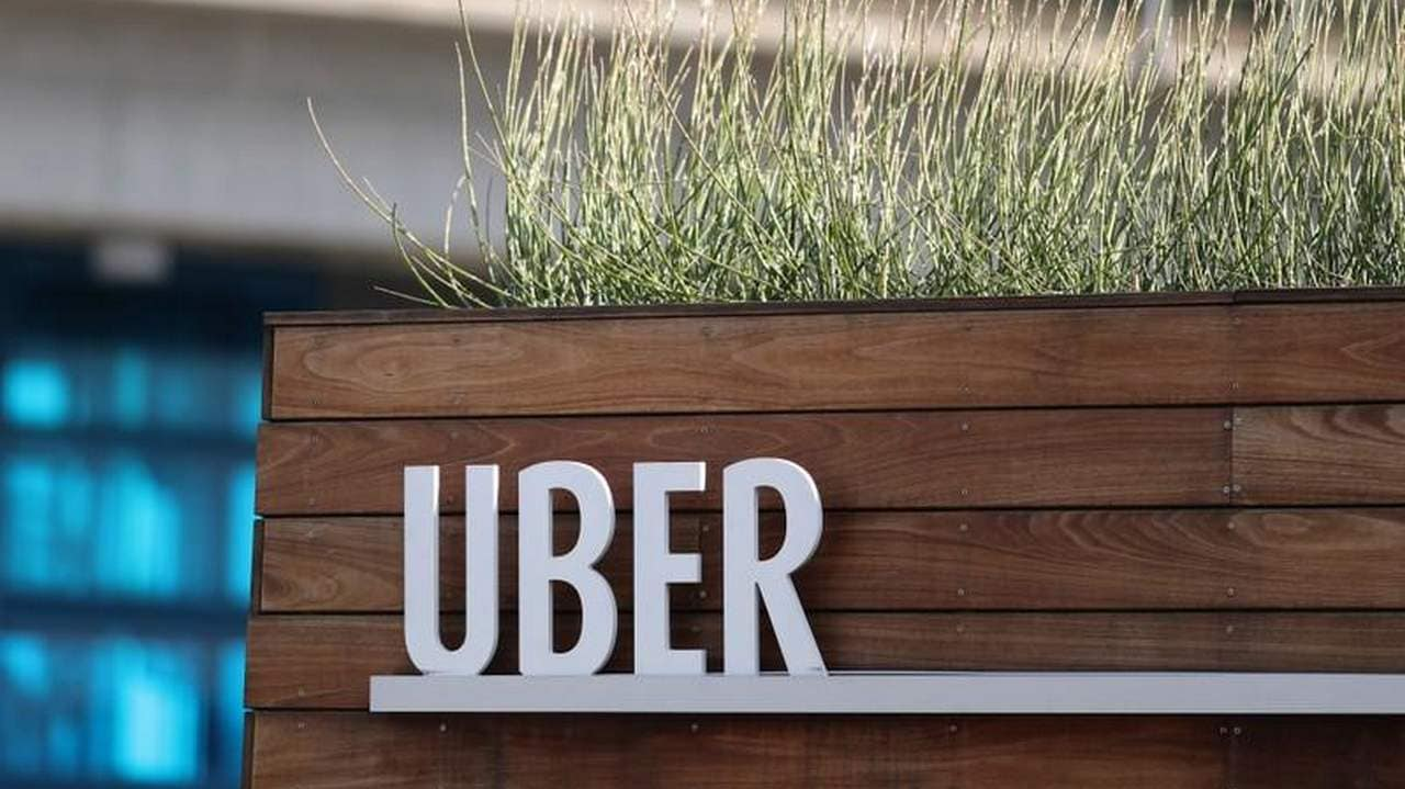 Uber Helicopters Available to All Users From JFK