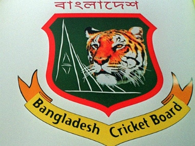 Bangladesh Cricket Board sacks two first-class coaches for not playing leg-spinners in National Cricket League