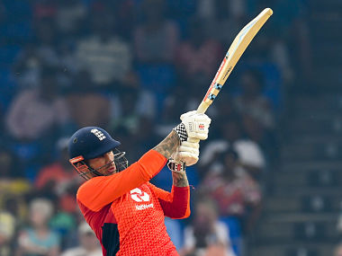 Sydney Thunder acquires England batsman Alex Hales for upcoming season of Big Bash League